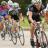 @Bobby_bikes