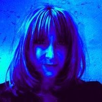 Leslie Gold | Social Profile