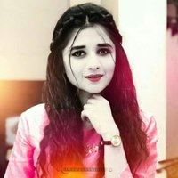 @CuteJaatni16