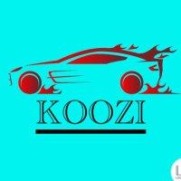 @koozi11