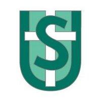 聖学院大学 | Social Profile