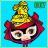 aichi_jack007