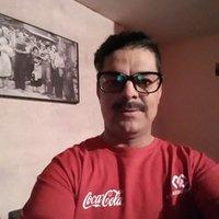 @HugoGal77341197