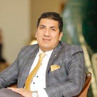 @Karim_Elsabahy