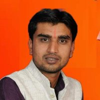 @Rajendrabina