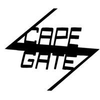 @scape_gate