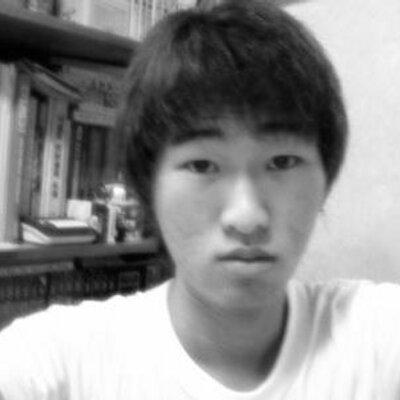 김찬현   Social Profile