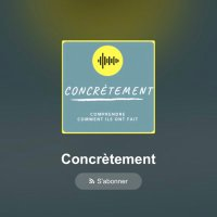 @Concretement_LP
