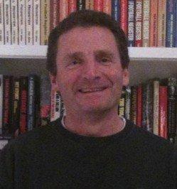 Dan Daly Social Profile