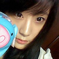 Choi Kyung Eun   Social Profile