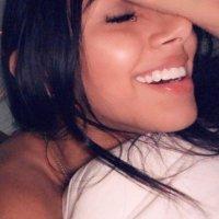 @Valentinasosexy