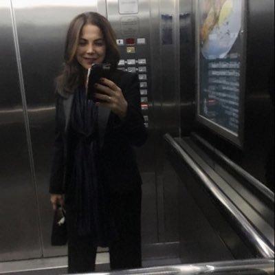 Umay Villa  Twitter Hesabı Profil Fotoğrafı