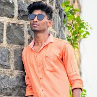 @PramodWadekar8