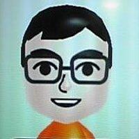 近藤 嘉雪 | Social Profile