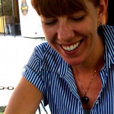Angela Flicker | Social Profile
