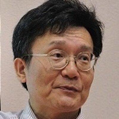 Nobuyuki Kawai | Social Profile