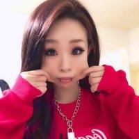 @myumyu777_pop