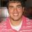 Matt_Kooiman