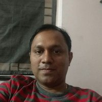 @Chiranjeevi2019