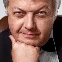 Yuriy Korolev | Social Profile