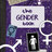 Thegenderbook cover normal
