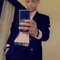 @JosephEwolo2