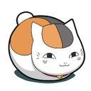 😸日本将棋猫🤔🍀