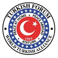 turkishforum