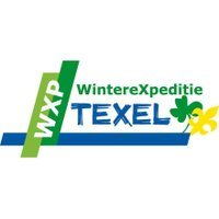 WintereXpeditie