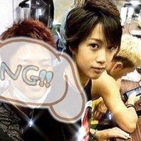 @ITSUKI469
