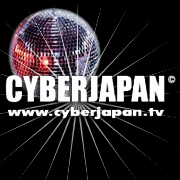 Cyber mixi