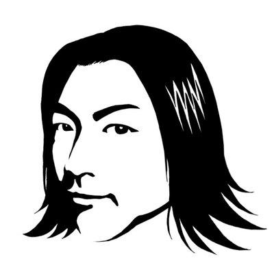 長谷川ロッキー浩樹 | Social Profile
