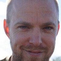 Johan Hedberg | Social Profile
