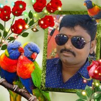 @SMsdanaramajan1