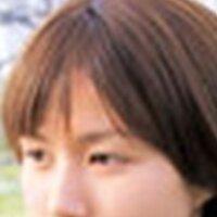 佐藤ラジオ体操ネット | Social Profile