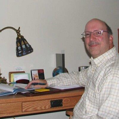 Jim Colombo | Social Profile