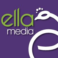 Ella Media | Social Profile