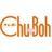 chu_boh