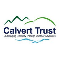 CalvertTrust | Social Profile