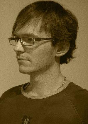 David Mečíř