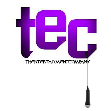 TEC TEAM Social Profile