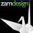 zamdesign profile
