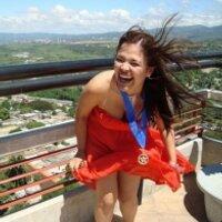 Mayra | Social Profile