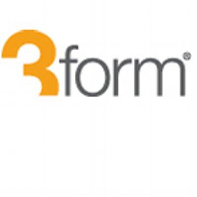 3form Latinoamerica