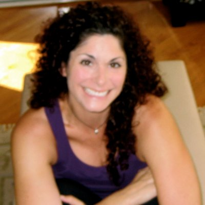 Laurel Silverman | Social Profile