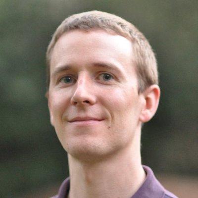 Michael Perkins | Social Profile