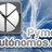 pymes_autonomos
