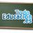 todo_educacion