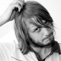 Alun Davies | Social Profile