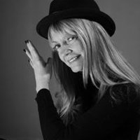 Sharon  | Social Profile